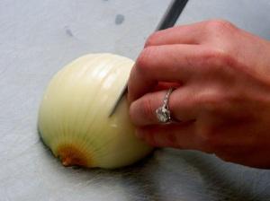 OnionEmily