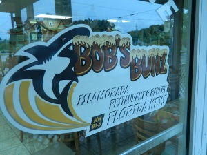BobsBuns
