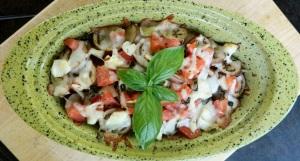 eggplant-cooked-good